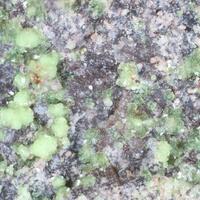 Abella Minerals: 21 Jul - 28 Jul 2021