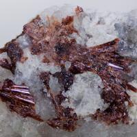 BP Minerals: 30 Nov - 06 Dec 2020
