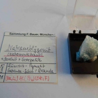Natromontebrasite