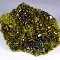 Khogyani Minerals