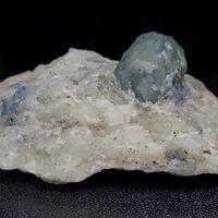 Spin Ghar Minerals: 17 May - 24 May 2018