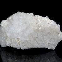 Spin Ghar Minerals: 12 Feb - 19 Feb 2020