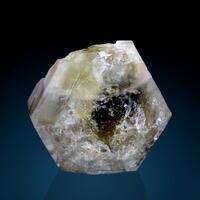 Spin Ghar Minerals: 13 Jul - 20 Jul 2020
