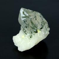 Spin Ghar Minerals: 22 Jan - 29 Jan 2021