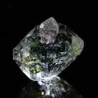 Spin Ghar Minerals: 21 Feb - 28 Feb 2021
