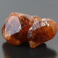 Spin Ghar Minerals: 19 Apr - 25 Apr 2021