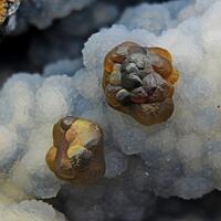 Monheimite