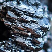 Enargite Pyrite & Quartz
