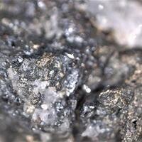 Thomas Progler Minerals: 14 Oct - 21 Oct 2018