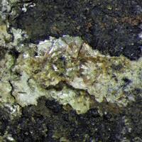 Phosphovanadylite-Ca & Sincosite