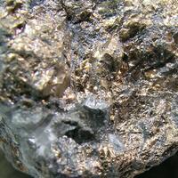 Nickeline & Nickelskutterudite