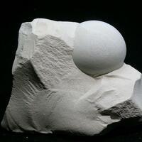 Opal Var Menilite