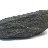 Vonsenite