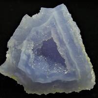 Trencapedres Minerals: 22 Jan - 29 Jan 2020