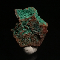 Copper Psm Aragonite