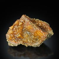 Chalcedony Psm Coral