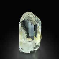 Piatek Minerals: 18 Aug - 25 Aug 2018