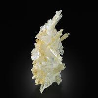 Piatek Minerals: 15 Dec - 22 Dec 2018