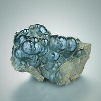 Hematite Glaskopf