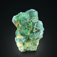 Piatek Minerals: 16 Jun - 22 Jun 2019