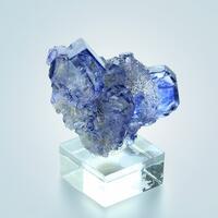 Piatek Minerals: 22 Jun - 29 Jun 2019