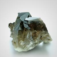 Piatek Minerals: 13 Jul - 20 Jul 2019