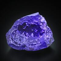 Piatek Minerals: 20 Jul - 27 Jul 2019