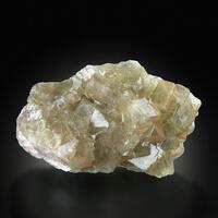 Piatek Minerals: 17 Aug - 24 Aug 2019