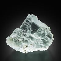 Enhydro Halite