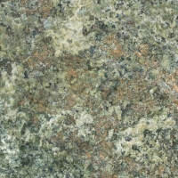Piatek Minerals: 14 Sep - 21 Sep 2019