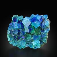 Piatek Minerals: 13 Oct - 19 Oct 2019