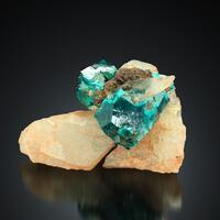 Piatek Minerals: 10 Nov - 16 Nov 2019