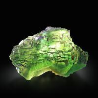 Piatek Minerals: 17 Nov - 23 Nov 2019