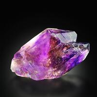 Piatek Minerals: 24 Nov - 30 Nov 2019