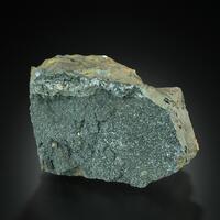 Lepidocrocite On Limonite
