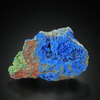 Piatek Minerals: 19 Jan - 25 Jan 2020