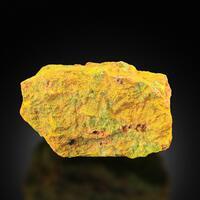 Piatek Minerals: 23 Feb - 29 Feb 2020