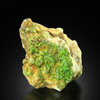 Piatek Minerals: 16 Feb - 22 Feb 2020
