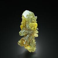 Piatek Minerals: 28 Jun - 04 Jul 2020