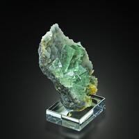 Piatek Minerals: 05 Jul - 11 Jul 2020