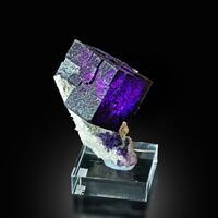 Piatek Minerals: 12 Jul - 18 Jul 2020