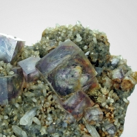 Piatek Minerals: 14 Sep - 19 Sep 2020