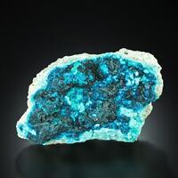 Piatek Minerals: 22 Jan - 29 Jan 2021