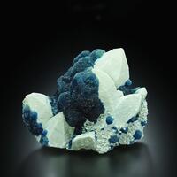 Piatek Minerals: 17 Jun - 24 Jun 2021