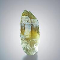 Piatek Minerals: 11 Jul - 17 Jul 2021
