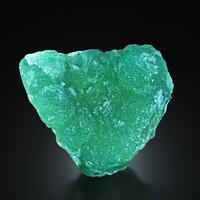 Piatek Minerals: 17 Jul - 24 Jul 2021