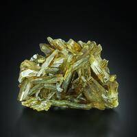 Piatek Minerals: 29 Jul - 05 Aug 2021