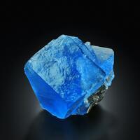 Piatek Minerals: 05 Aug - 11 Aug 2021