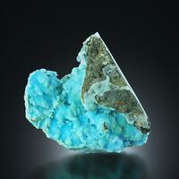 Piatek Minerals: 14 Sep - 20 Sep 2021