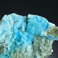 Piatek Minerals: 17 Sep - 23 Sep 2021